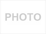 Дачное благоустройство Бордиур (цвет на сером цементе)